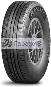 Aplus A606 155/65 R13 73T