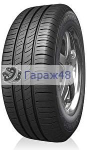 Kumho Ecowing KH27 165/70 R14 81T
