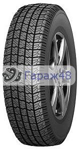 Forward Professional 170 185/75 R16C 104/102Q