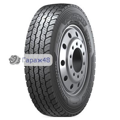 Hankook Smart Flex DH35 8.5 R17.5 121/120L