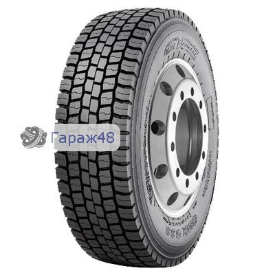 GT Radial GDR638 235/75 R17.5 132/130M