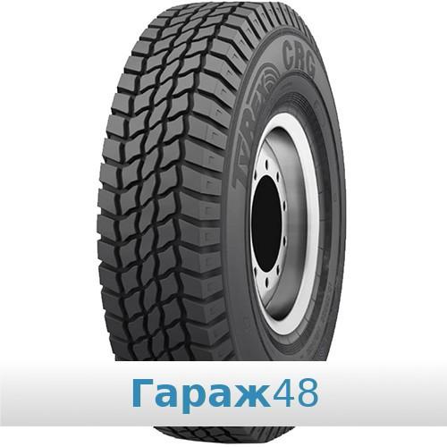 Tyrex CRG VM-310 10 R20 149/146K