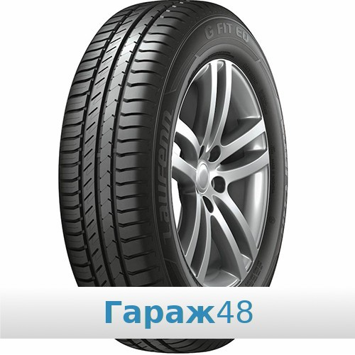 Laufenn G-Fit EQ LK41 205/70 R15 96T