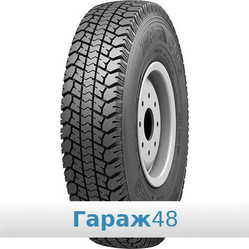 Tyrex CRG VM-201 10/143 R20 146/143K