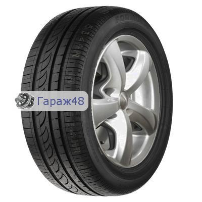 Pirelli Formula Energy 155/65 R14 75T