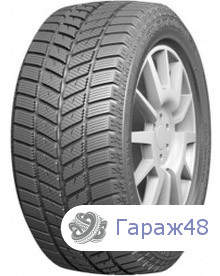Blacklion Winter Tamer BW56 175/70 R14 88T