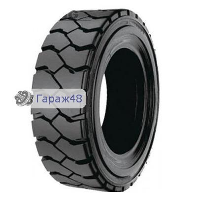 TopTrust SH278 5 R8